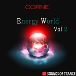 Energy World Vol 2