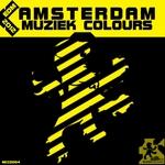 Amsterdam Muziek Colours EDM 2012