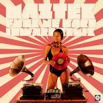 Funk Me Hard (remixed)
