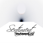 SAINT REMY - With Or Without You (Back Cover)