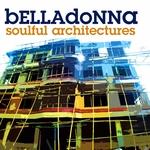 Soulful Architechtures