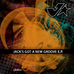 Jack's Got A New Groove EP