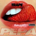 TRAPE - Pepa (Front Cover)