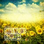 Ingenious Sounds Vol 3