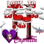 Love To Love You Baby Vol 2