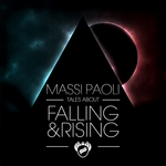 Tales About Falling & Rising