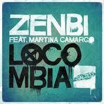 Locombia (remixes)