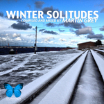 Winter Solitudes (unmixed tracks)
