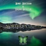 Northern Lights EP