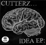 Idea EP (Free Release)