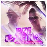 Ibiza Departure Vol 2