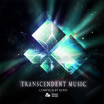 Transcendent Music