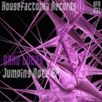 Jumping Note EP