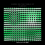 Cards On The Table EP