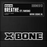 X Bone 013