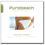 Purobeach Volume 4 (unmixed tracks)