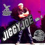 JiggyJoe Vol 5