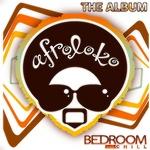 Afroloko The Album