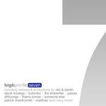 High Pro-File 7