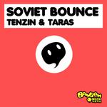 Soviet Bounce EP