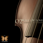 Wave Of Love 02