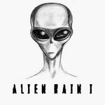 Alien Rain 1