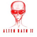 Alien Rain 2