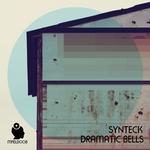 Dramatic Bells