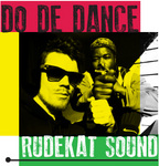 Do De Dance