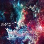 Audiokult Edition 05
