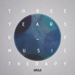 3 Years Of IRM Music Therapy