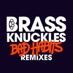 Bad Habits (remixes)