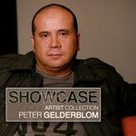Showcase: Artist Collection