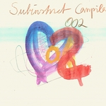 Subinstinct Remixes Vol 1