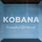 Kobana