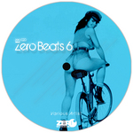 Zero Beats 6