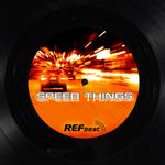 Speed Things