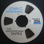 The Amsterdam Tapes
