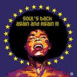 Soul's Back Again & Again!