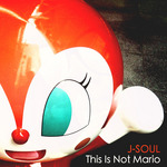 This Is Not Mario