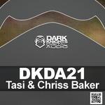 DKDA21
