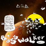 Basswalker Part I