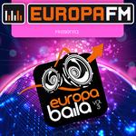 Europa Baila Vol 3