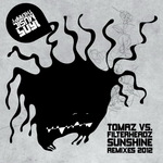 Sunshine (remixes 2012)