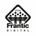 Frantic Theme (Get A Life)