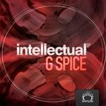 Intellectual EP