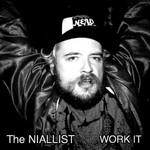 Work It (remixes)