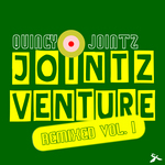 Jointz Venture Remixed Vol.1