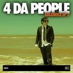 Balearica EP Vol 2