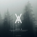 Juss B - Metaphysics/Symbols (Front Cover)